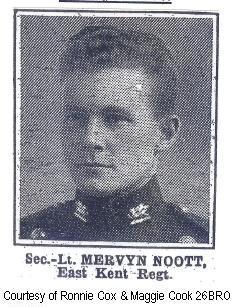 26BRO - Mervyn Noott