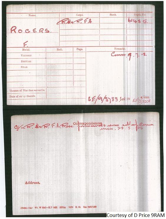 9RAM - F Rogers Service Record.jpg