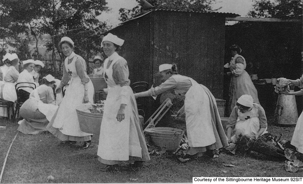 92SIT-Nurses-believed-to-be-Sittingbourne