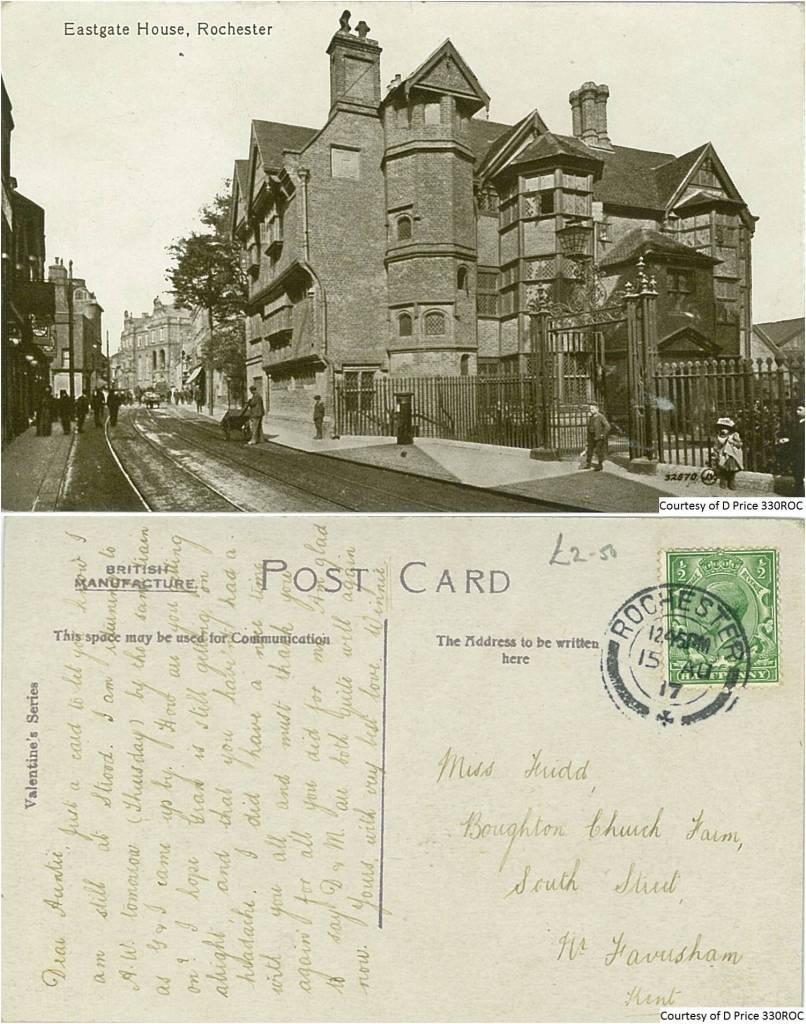 330ROC - Eastgate House (Front & Back)