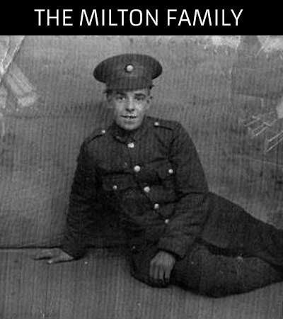The Milton Family