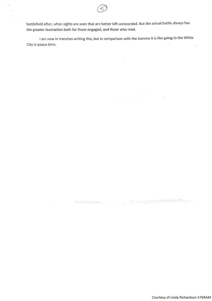 576RAM - Transcribed Letter - Page 5