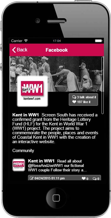 kww1app-fb