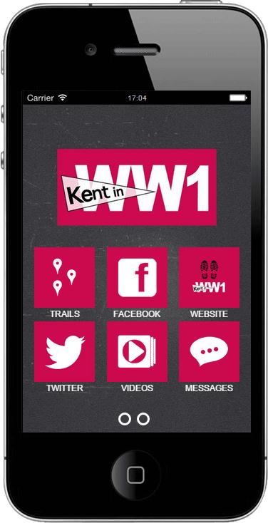 kww1app-main