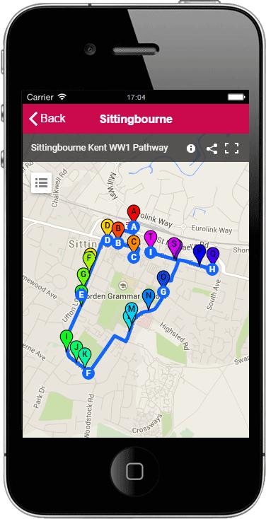 kww1app-map