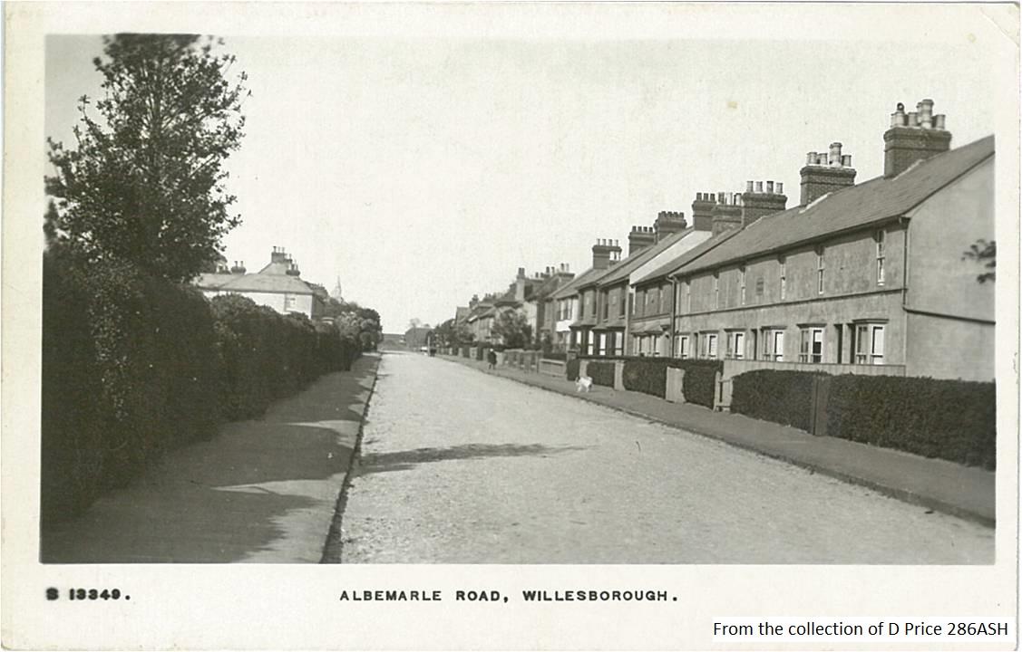 286ash-willesborough-front