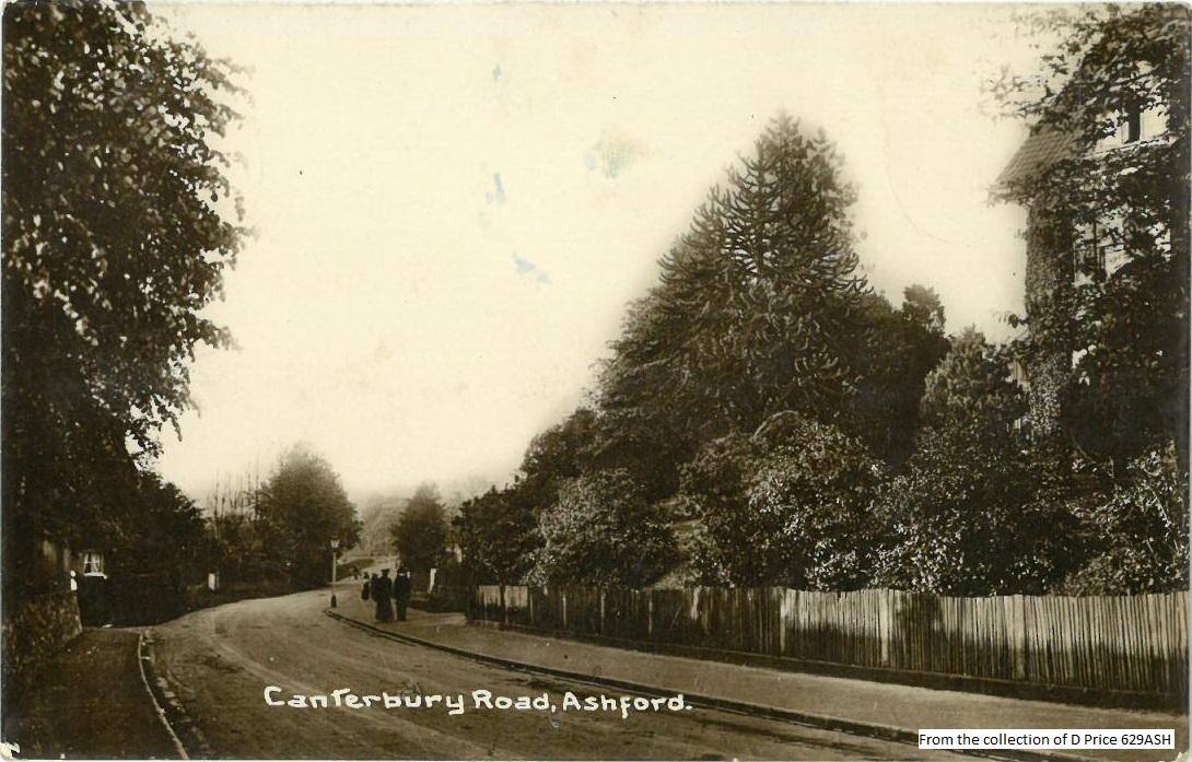 629ash-canterbury-road-ashford-front