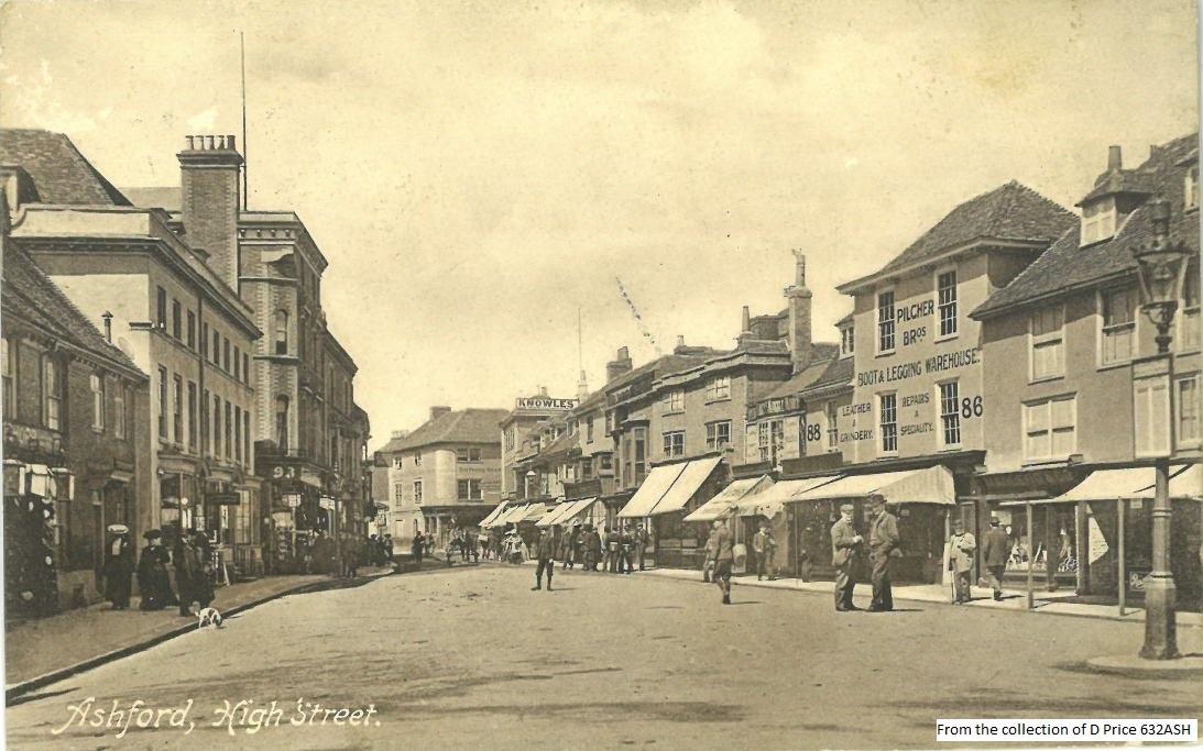632ash-high-street-ashford-front