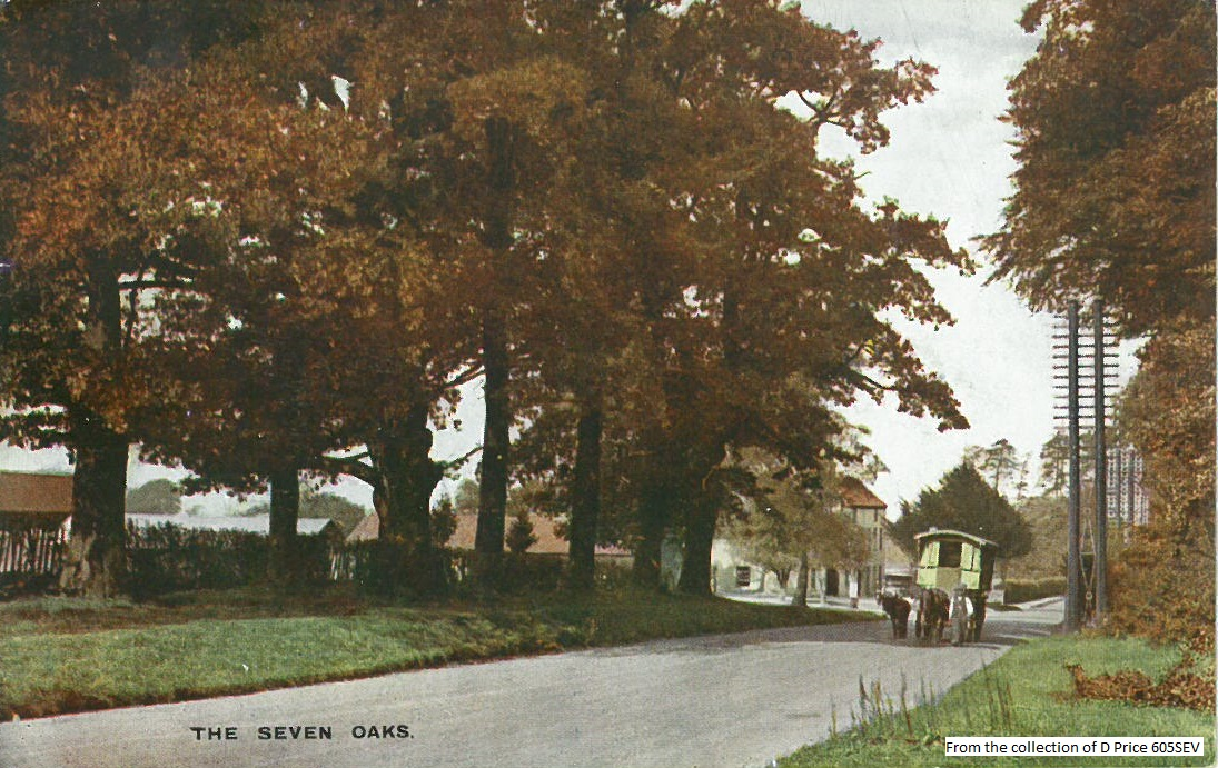 605sev-the-7-oaks-sevenoaks-front