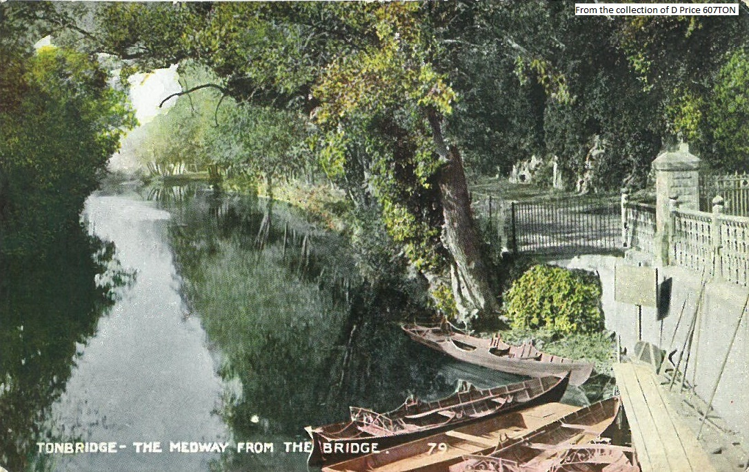 607ton-the-medway-in-tonbridge