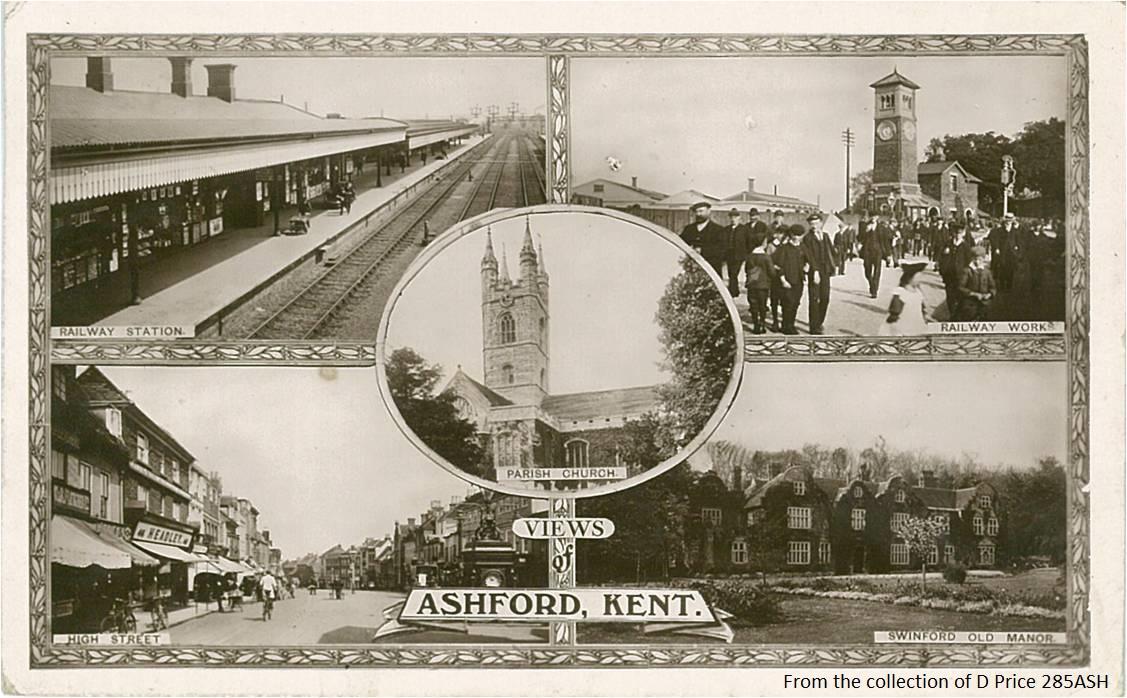 285ash-ashford-kent-front