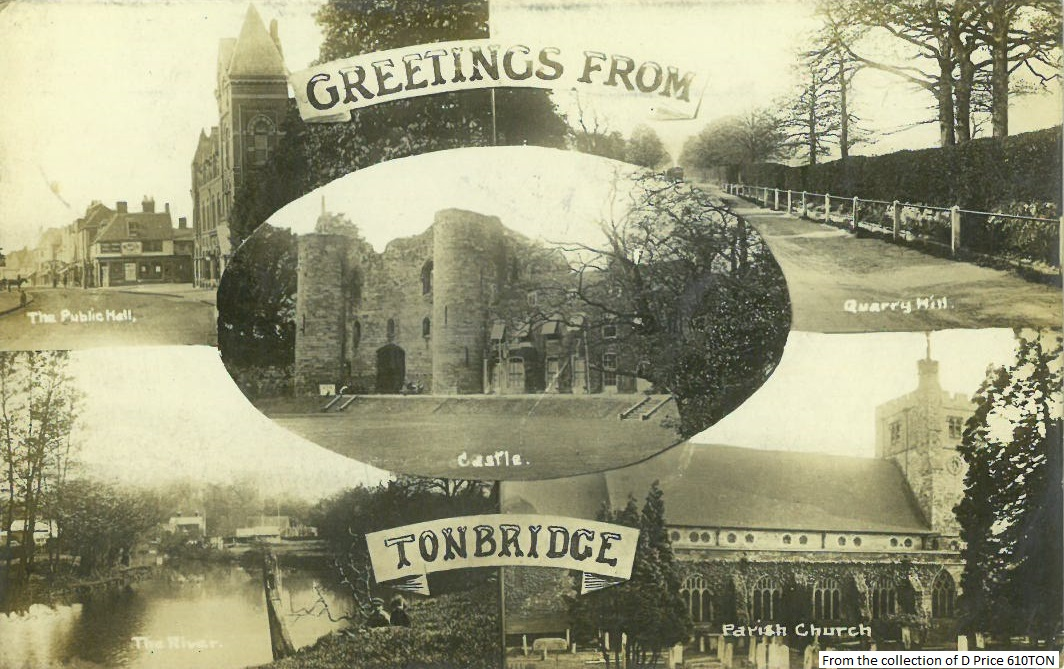 610ton-greetings-from-tonbridge-front