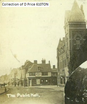 610ton-greetings-from-tonbridge-cropped-public-hall