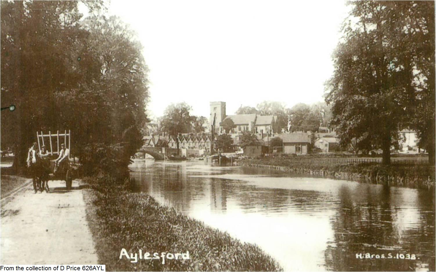 626mai-aylesford-from-the-river