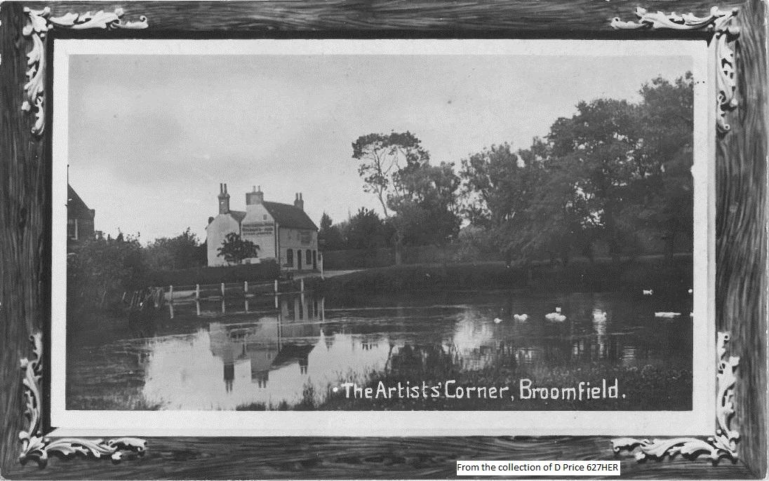 627her-artists-corner-broomfield-front