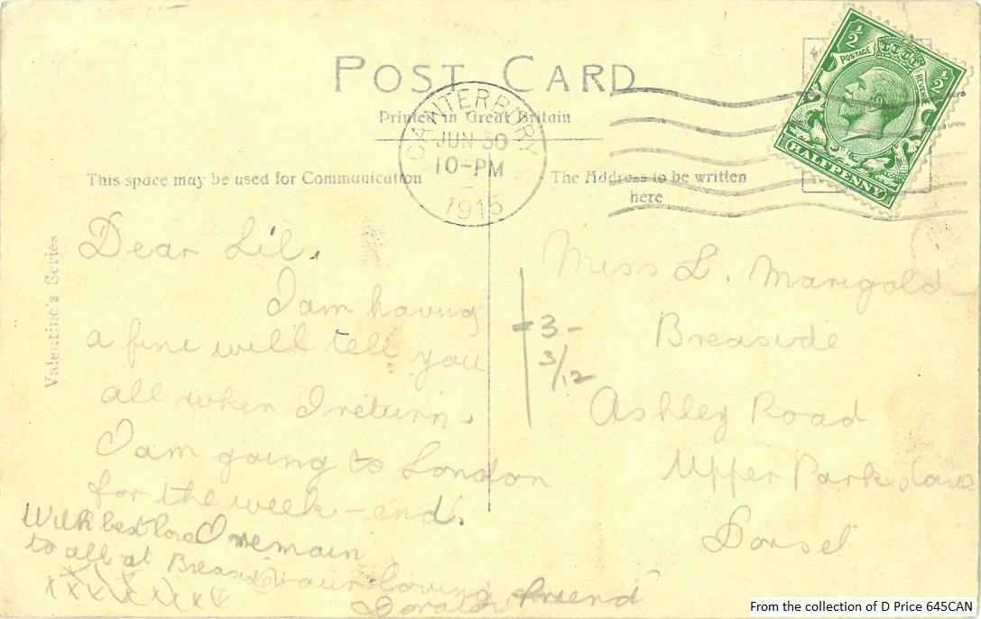 645can-macawbers-little-inn-canterbury-back