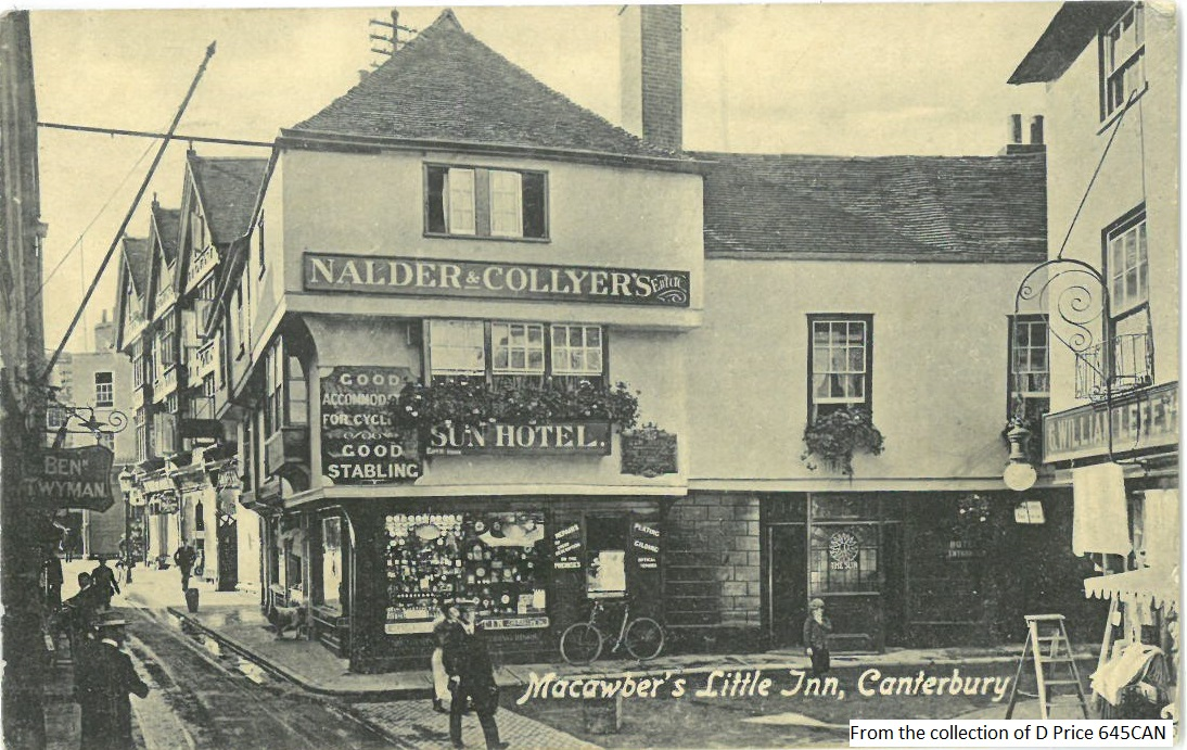 645can-macawbers-little-inn-canterbury-front