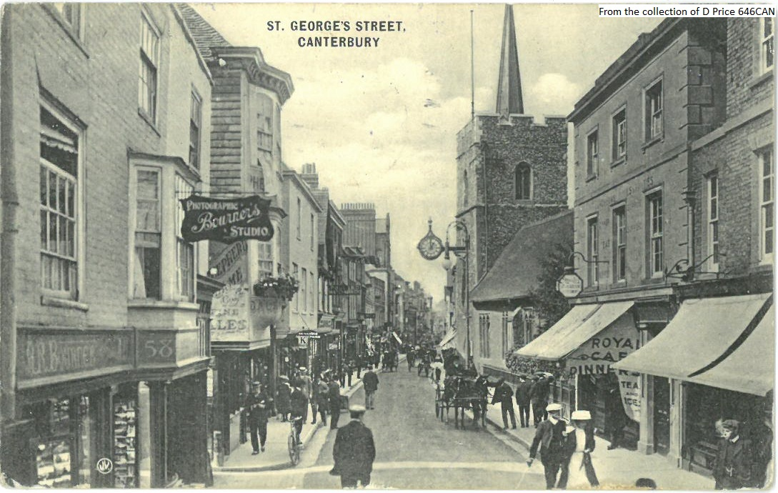 646can-st-georges-street-canterbury-front