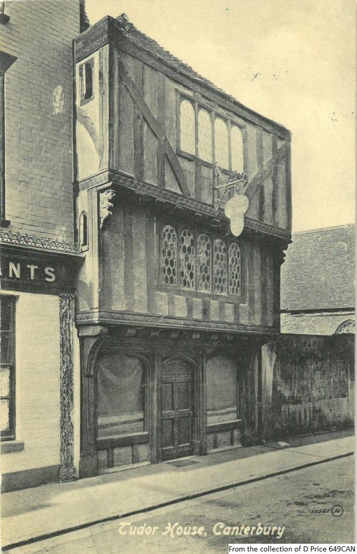 649can-tudor-house-canterbury-front