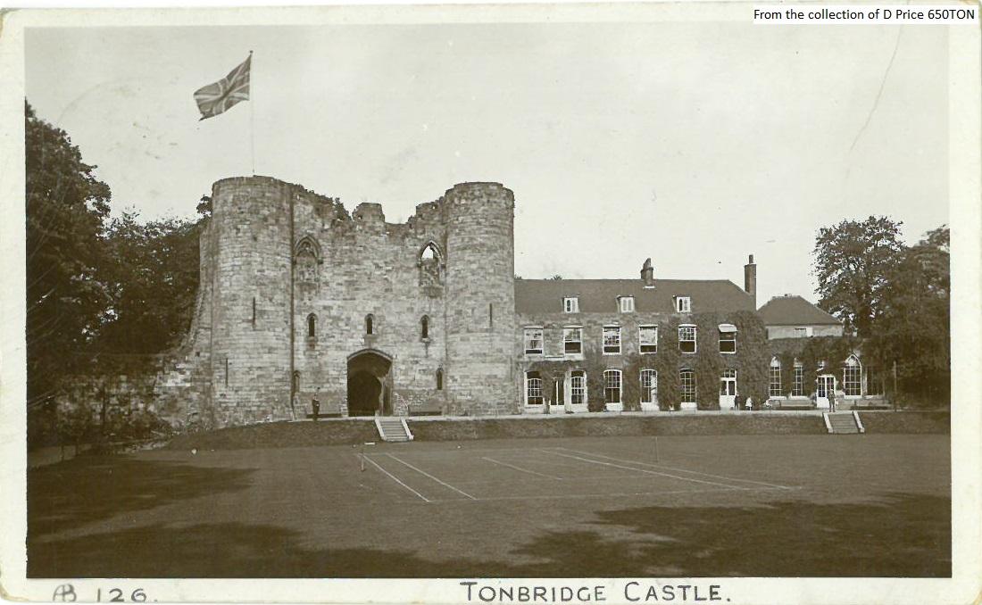 650ton-tonbridge-castle-front