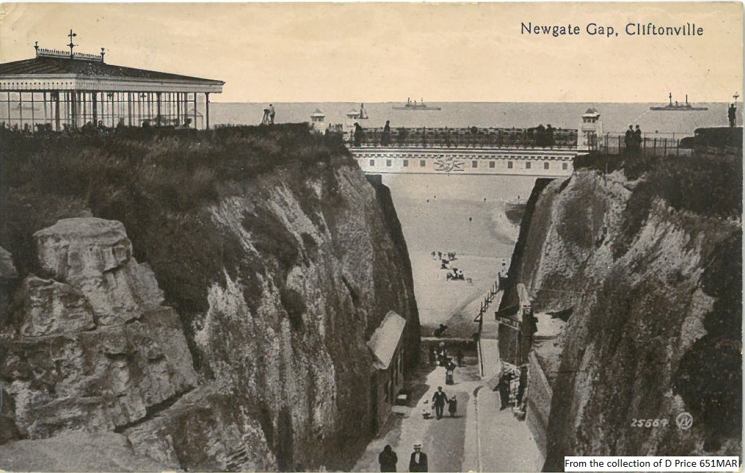 651mar-newgate-gap-cliftonville-front