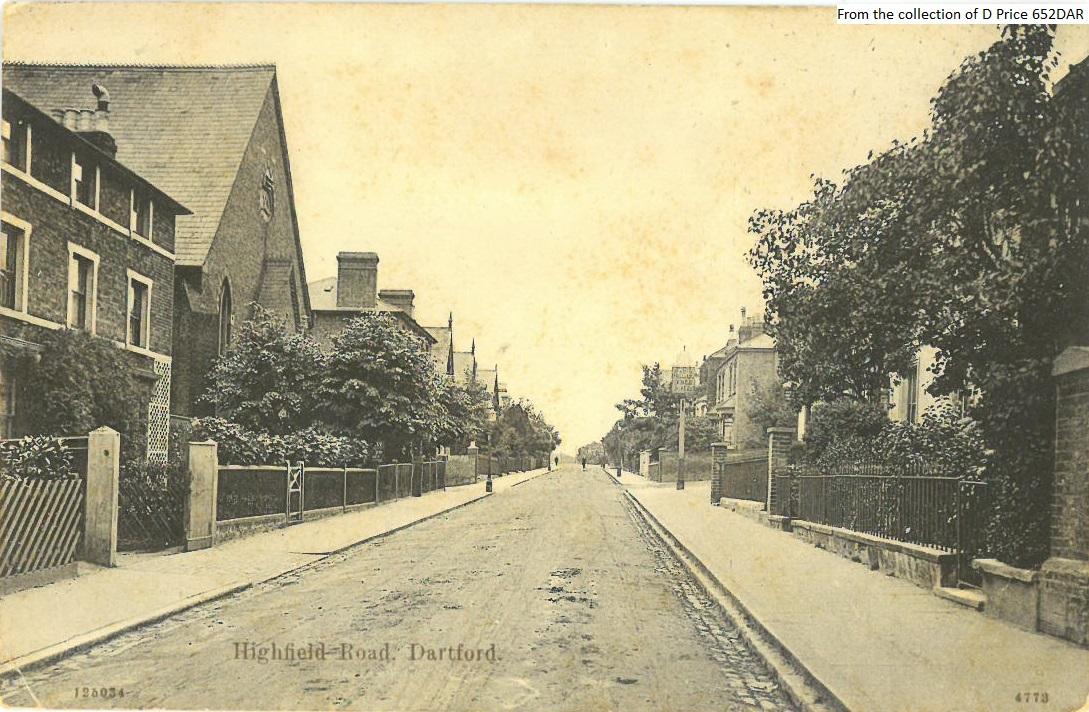 652dar-highfield-road-dartford-front