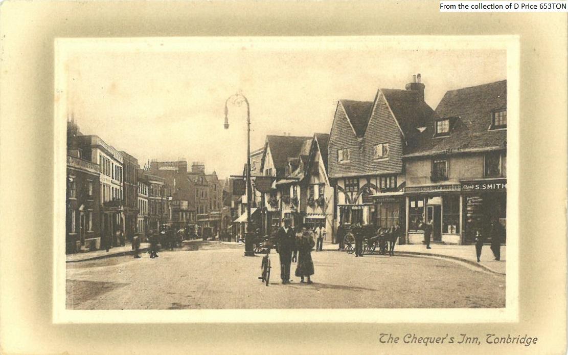 653ton-the-chequers-inn-tonbridge-front