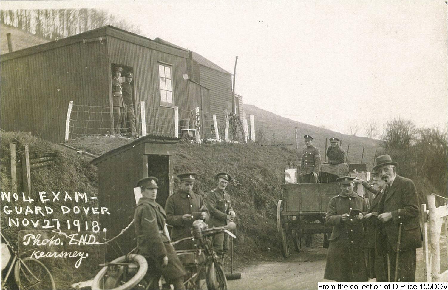 155dov-guard-house