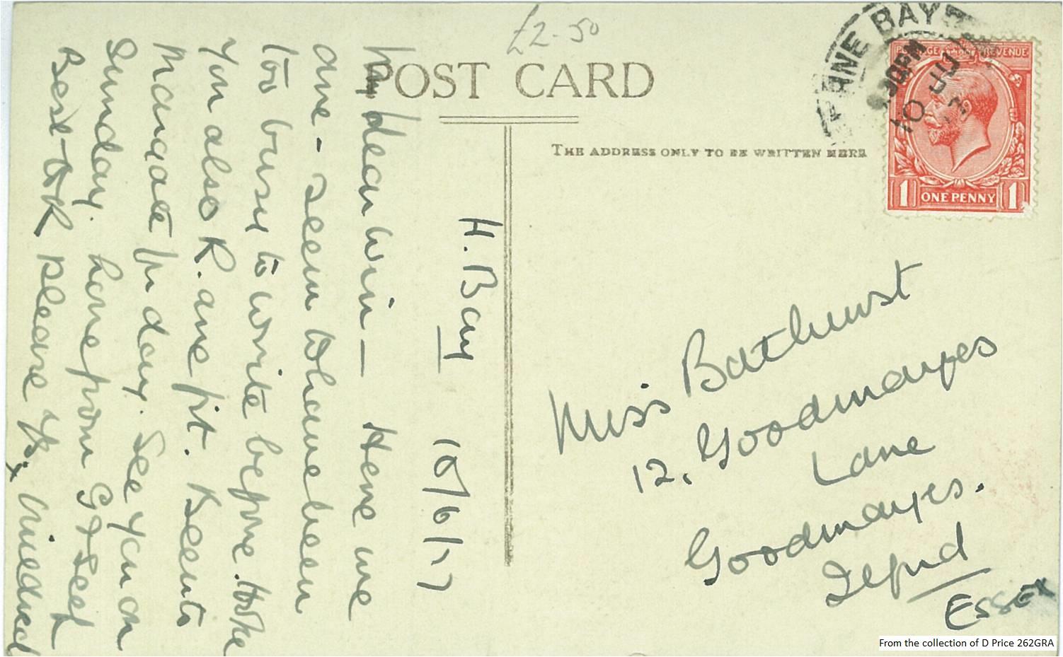 262gra-eye-wittness-postcard-back