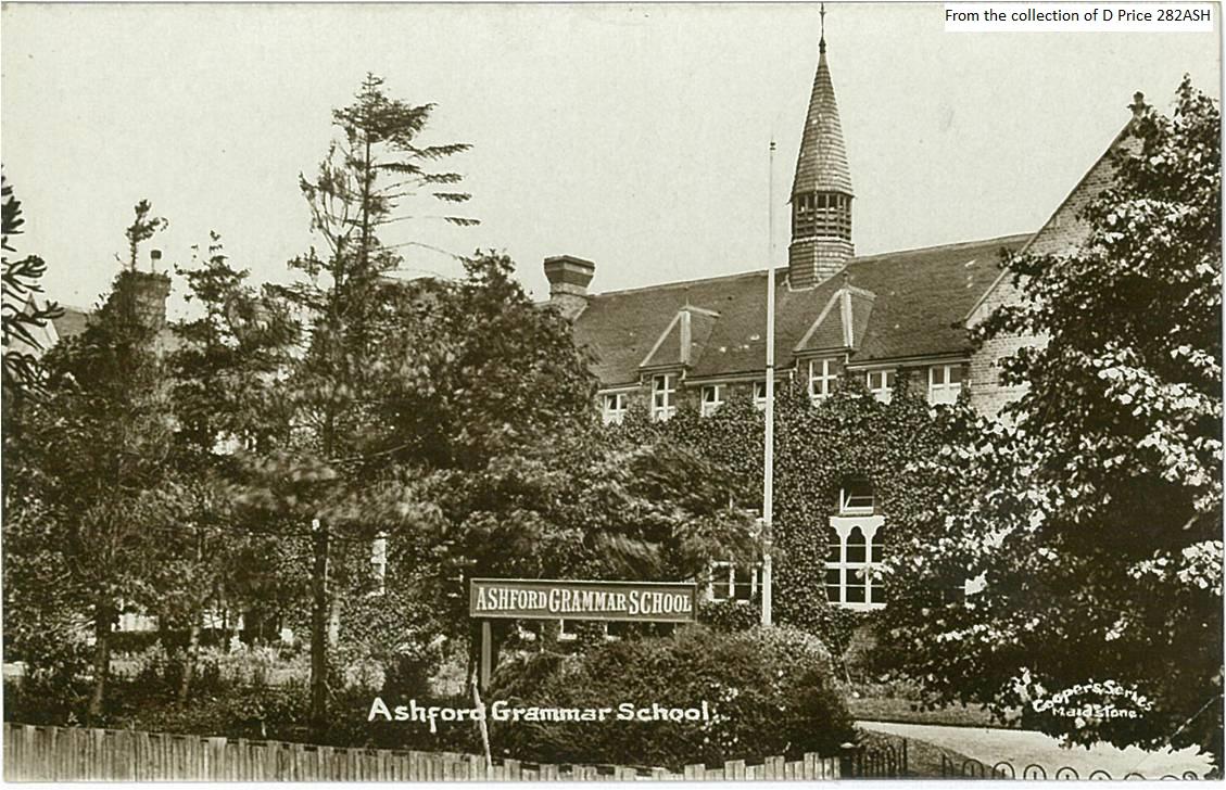 282ash-ashford-grammar-school-front
