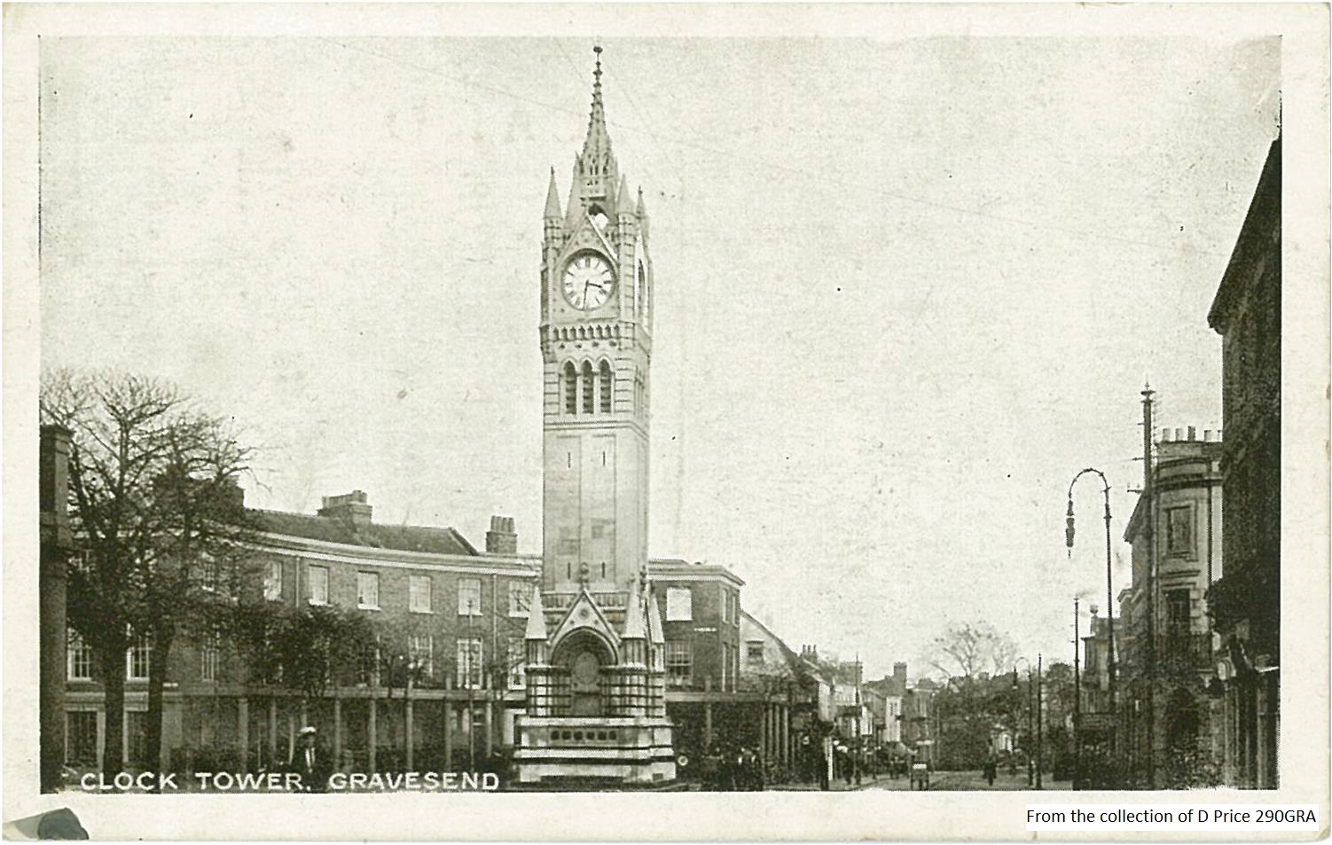 290gra-the-clock-tower-gravesend-front