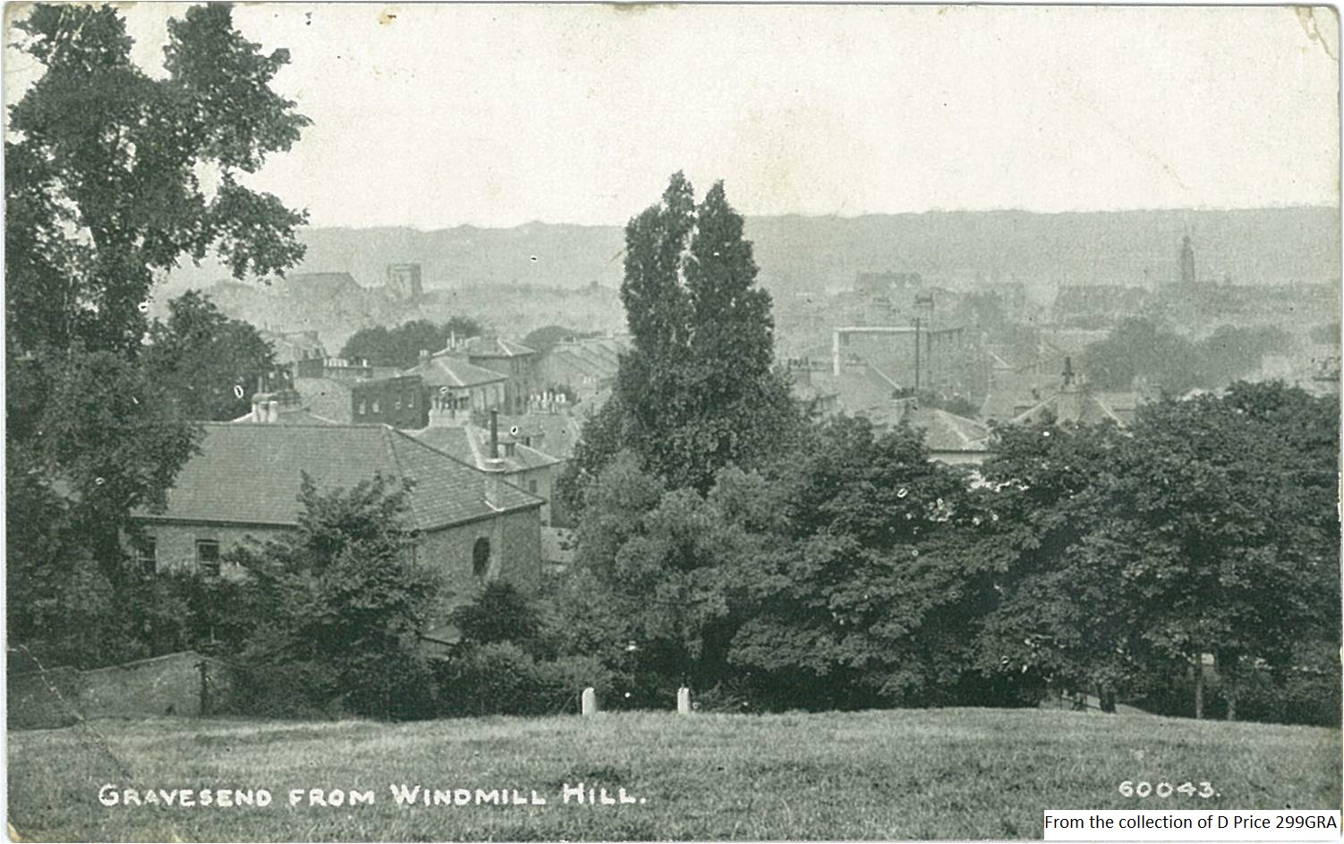 299gra-gravesend-from-windmill-hill-front
