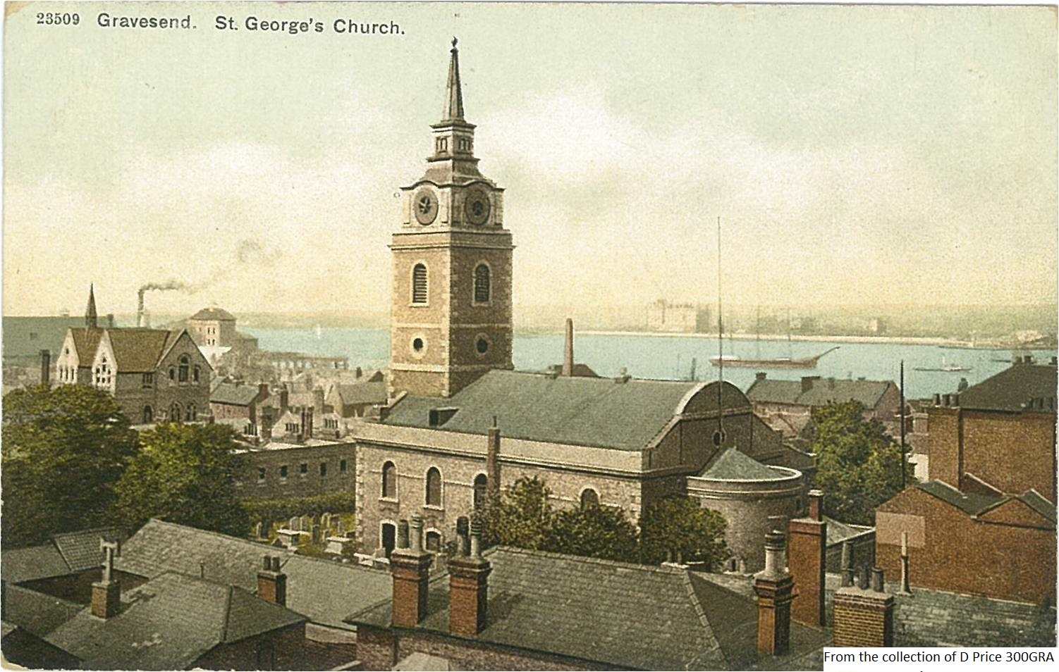 300gra-gravesend-st-georges-church