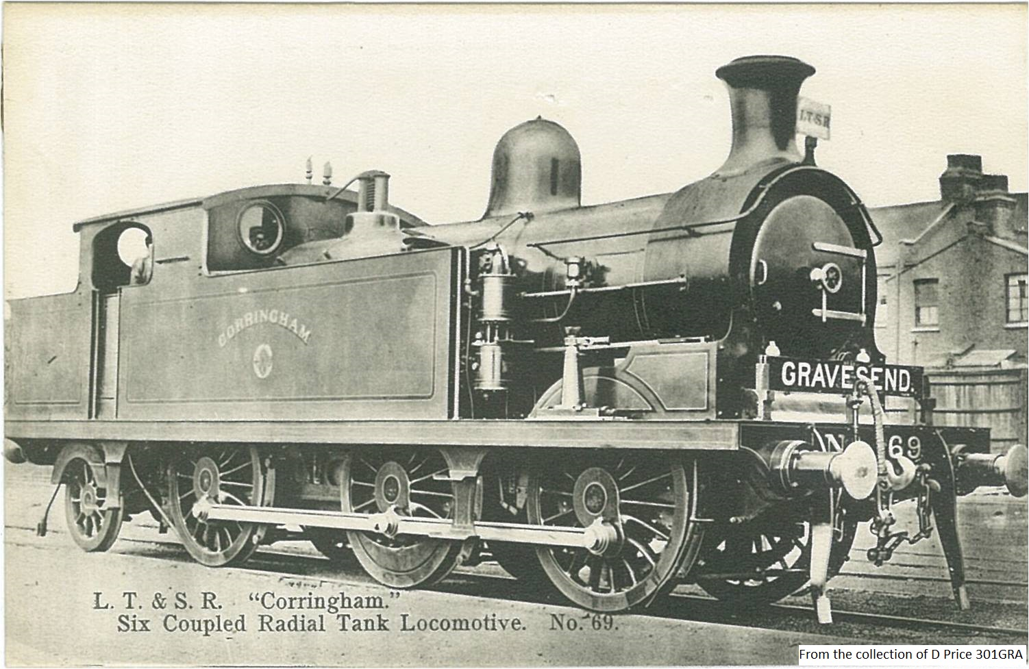 301gra-a-gravesend-train