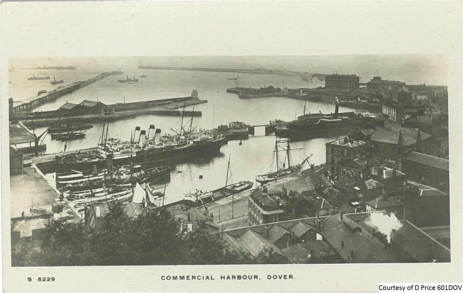 601dov-comerical-harbour-dover-front