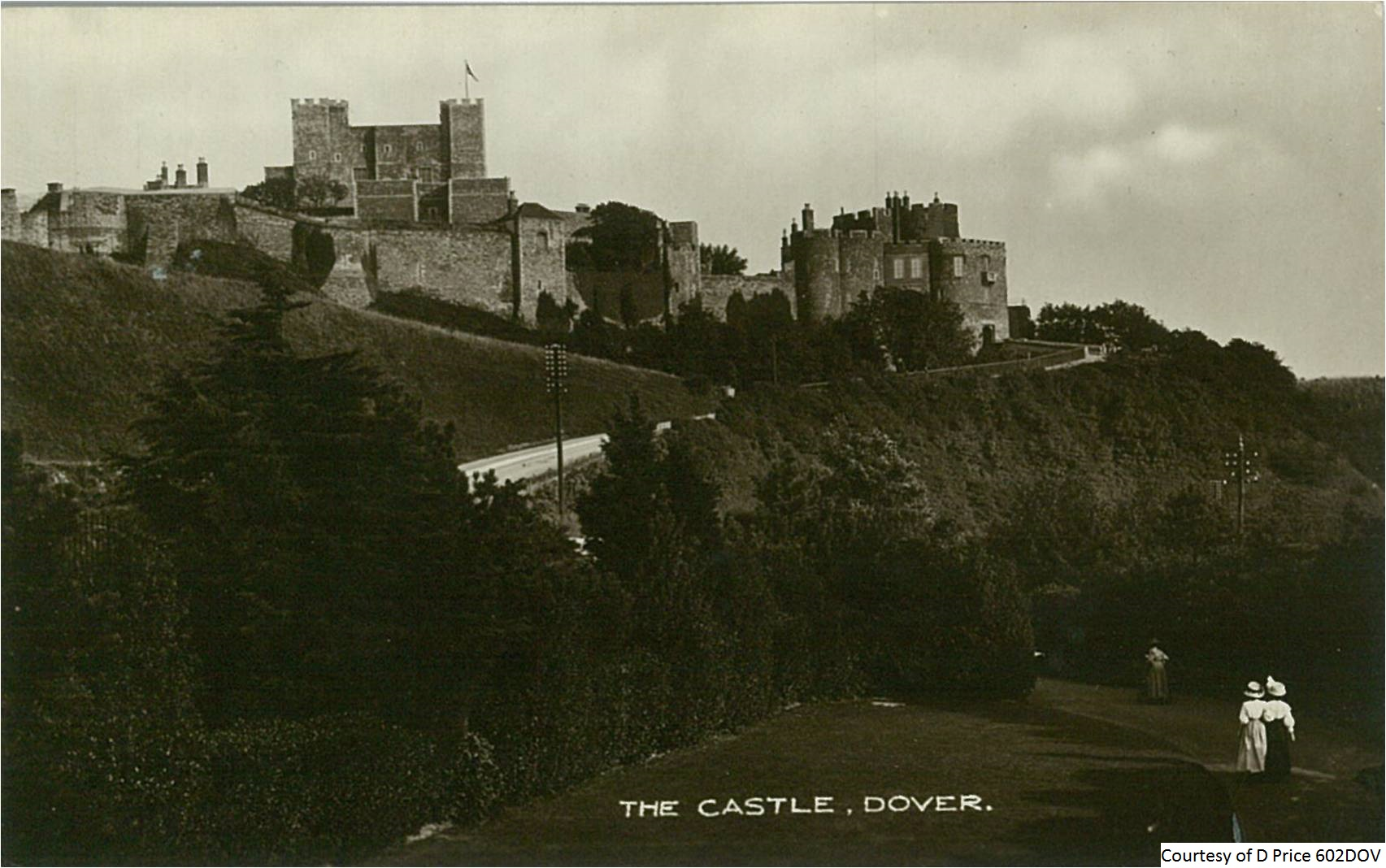 602dov-the-castle-dover-front