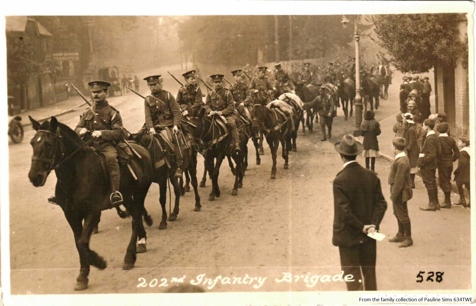 634twe-202nd-infantry-bridgade-528-front