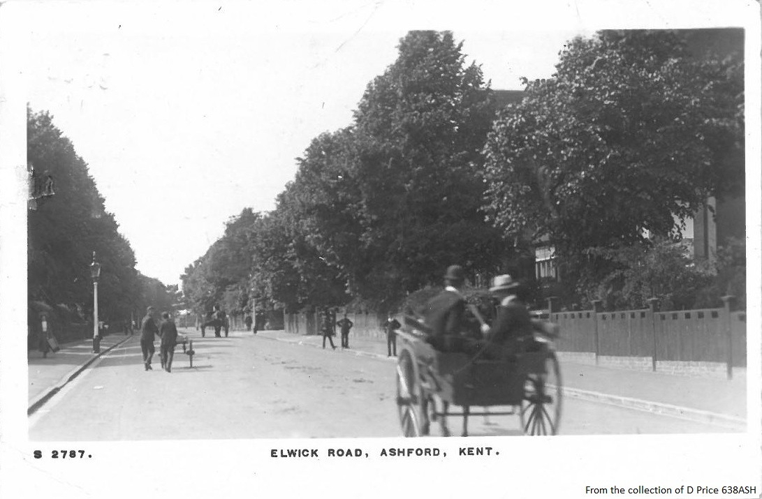 638ash-elwick-road-ashford-front