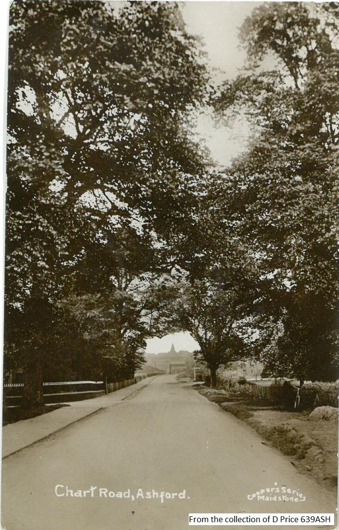 639ash-chart-road-ashford-front