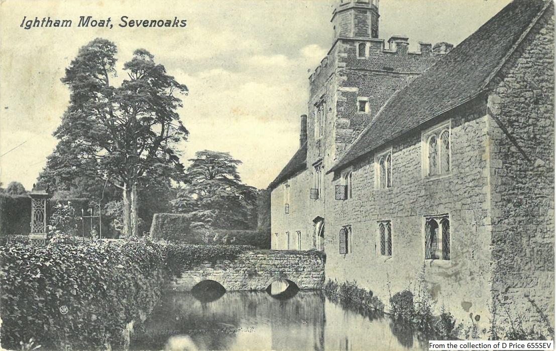 655sev-ightham-moat-sevenoaks-front