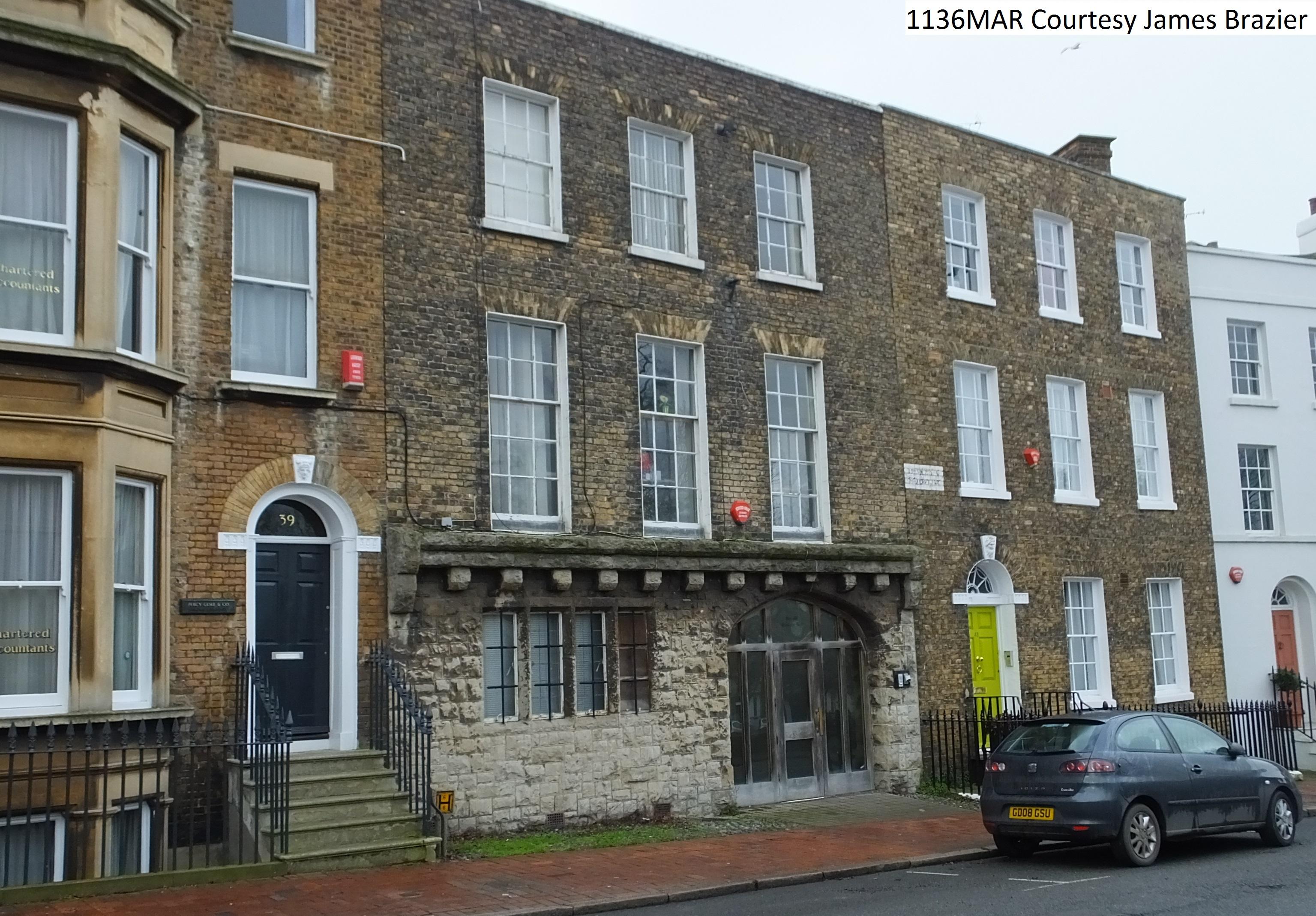 Former-Drill-Hall-40-Hawley-Square-Margate