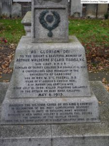 Memorial-to-Arthur-Walderne-StClaire-Tisdall