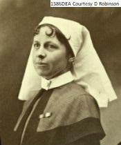Edith Appleton