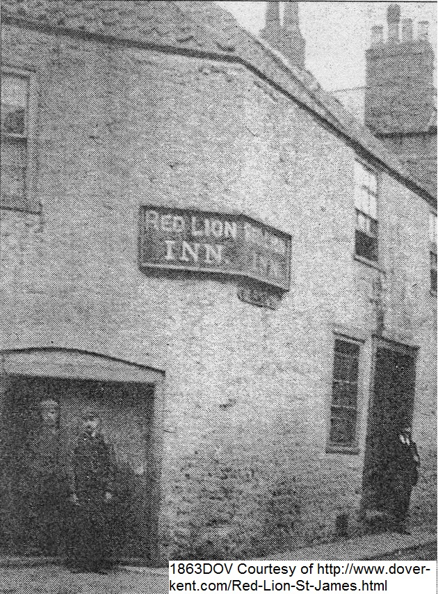Red-Lion-Inn