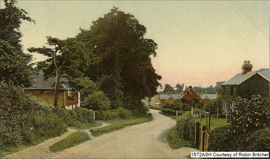 The-Elms-Church-Road