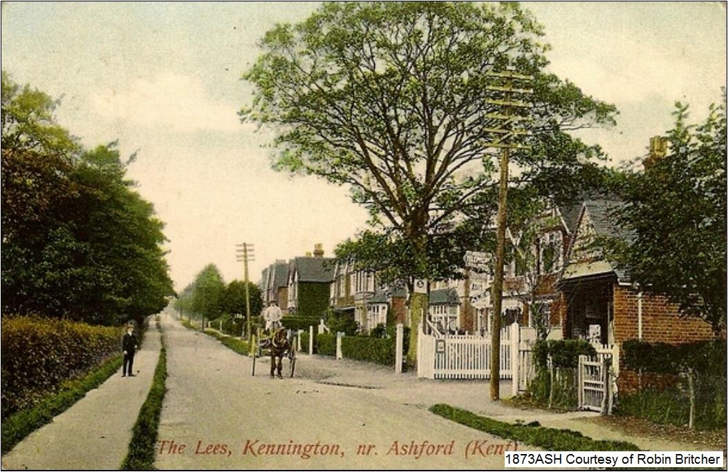 The-Lees-Kennington