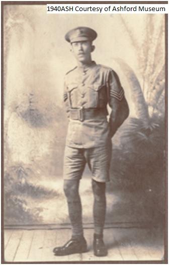 Albert-Skinner