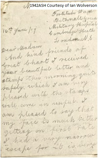 William-Thomas-Taylor-Letter